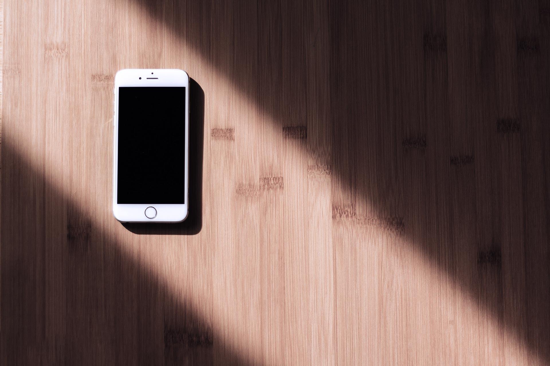 mobile-phone-cellphone