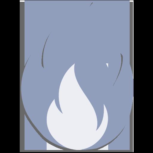 OnFIREinvest.com